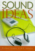 Sound Ideas 1st Edition 9780073533254 0073533254