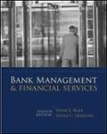 Bank Management  Financial Services