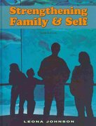Strengthening Family & Self 6th Edition 9781605251080 1605251089