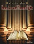 Islam, Law and Human Rights 0 9781422213629 1422213625