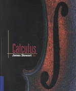 Calculus (with Tools for Enriching Calculus, Video CD-ROM, iLrn Homework, and Personal Tutor with SMARTHINKING) 5th edition 9780534393397 053439339X