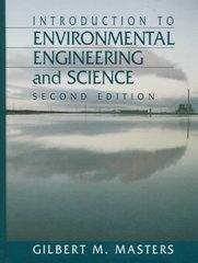Fundamentals of engineering economics 3rd edition