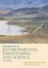 chapter 1 solutions introduction to environmental engineering and rh chegg com introduction to environmental engineering 5th edition solution manual pdf introduction to environmental engineering 5th edition solution manual pdf