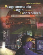 Programmable Logic Controllers 3rd edition 9780078298523 0078298520
