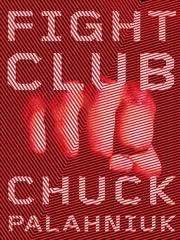 Fight Club 1st Edition 9780393327342 0393327345