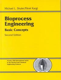 bioprocess engineering 2nd edition textbook solutions chegg com rh chegg com bioprocess engineering principles solutions manual pdf bioprocess engineering basic concepts solution manual