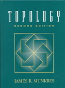 Topology 2nd edition 9780131816299 0131816292