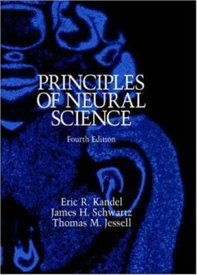 Principles of neural science 5th edition rent 9780071390118 principles of neural science 5th edition fandeluxe Gallery