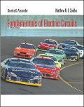 Fundamentals Of Electric Circuits Solution Manual Chegg Com