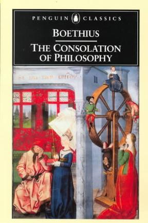 an introduction to boethiuss consolation of philosophy The consolation of philosophy audiobook anicius manlius severinus boethius (c 480 - 525), translated by h r james (1862 - 1931) consolation of philosophy (latin: consolatio philosophiae) is a.