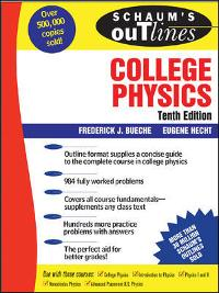 college physics 11th edition ebook