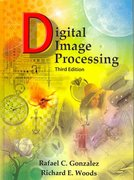 Digital Image Processing 3rd edition 9780131687288 013168728X