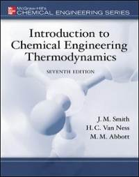 Introduction to chemical engineering thermodynamics 7th edition introduction to chemical engineering thermodynamics 7th edition fandeluxe Gallery