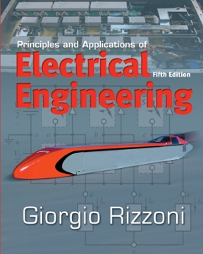 electrical engineering principles and applications 6th edition solutions pdf
