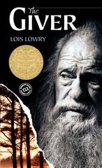 The Giver 1st Edition 9780440237686 0440237688
