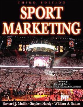 Sport marketing third edition 3rd edition rent 9781450447140 sport marketing third edition 3rd edition 9781450447140 1450447147 fandeluxe Gallery