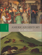 Connecting the edition american pdf with past history 14th