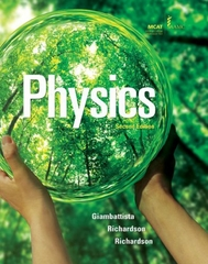 Physics 2nd edition 9780077339685 0077339681