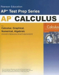 Calculus 3rd edition 9780133688399 0133688399