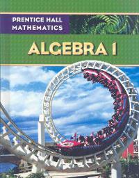Algebra Books Pdf