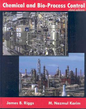Chemical and bio process control 3rd edition rent 9780966960143 chemical and bio process control 3rd edition 9780966960143 0966960149 fandeluxe Image collections