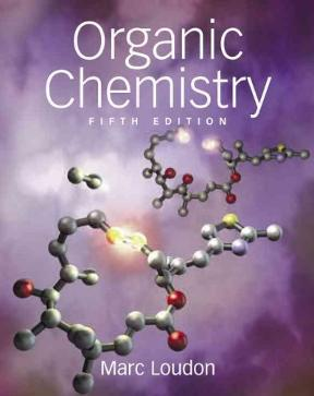 organic chemistry package includes text and study guide solutions rh chegg com organic chemistry marc loudon study guide and solutions manual 6th edition Organic Chemistry Study Guide Intro