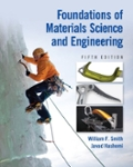 Foundations of Materials Science and Engineering
