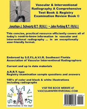 vascular and interventional radiography a comprehensive text and rh chegg com Interventional Radiology Vessels Interventional Radiology Clip Art