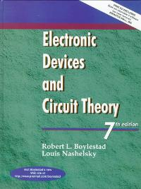 electronic devices and circuit theory 7th edition textbook solutions rh chegg com circuit theory pdf free download circuit theory pdf book download