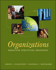 Textbook rental rent organizational behavior textbooks from chegg organizations 14th edition 9780078112669 0078112664 fandeluxe Image collections