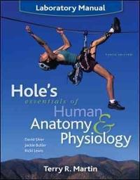 Amazon. Com: essentials of human anatomy & physiology plus.