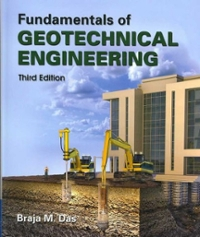 Fundamentals of geotechnical engineering 3rd edition textbook fundamentals of geotechnical engineering 3rd edition view more editions fandeluxe Gallery