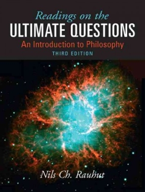 Readings on ultimate questions an introduction to philosophy 3rd readings on ultimate questions 3rd edition 9780205731985 0205731988 fandeluxe Choice Image