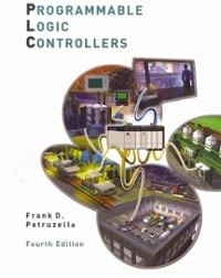 Programmable Logic Controllers (4th) edition 0073510882 9780073510880