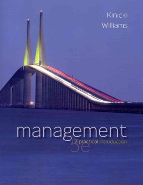 management a practical introduction 6th edition pdf free