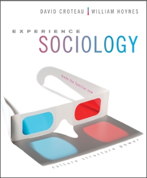 Experience sociology 2nd edition rent 9780078026737 chegg experience sociology 2nd edition 9780078026737 0078026733 fandeluxe Choice Image