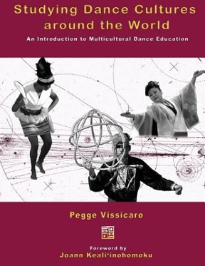 an introduction to the history of multicultural education in america With an introduction by class, education from the fringes of american history to a central position in our.