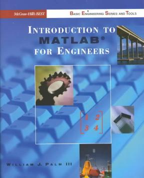 matlab for engineers 3rd edition solutions pdf