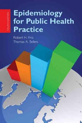 Epidemiology for public health practice 4th edition rent epidemiology for public health practice 4th edition fandeluxe Image collections