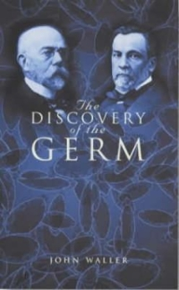 discovery of the germ Pathway to discovery researchers long suspected that the risk of developing certain forms of cancer was inherited epidemiological evidence clearly showed that early-onset breast and ovarian cancers disproportionately affected women from certain families and populations, such as ashkenazi jews.