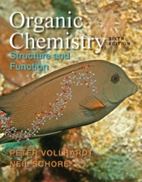 Organic Chemistry 6th edition 9781429204941 142920494X