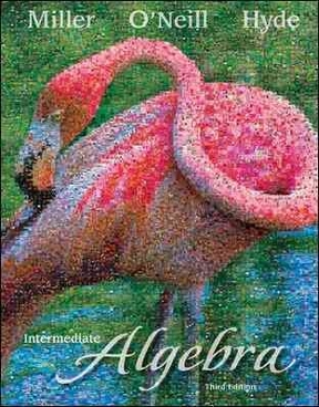 Intermediate algebra hardcover 4th edition rent 9780073384498 intermediate algebra hardcover 4th edition 9780073384498 0073384496 fandeluxe Gallery