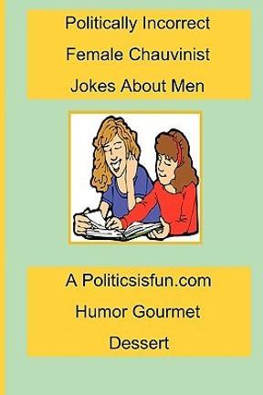 Adult hilarious joke
