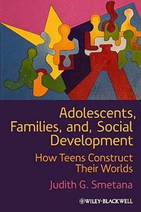 the developing person through childhood and adolescence 11th edition chegg