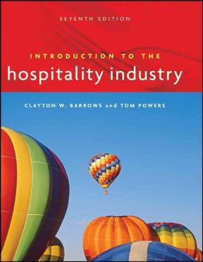 the modern evolution of the hospitality industry Industry practice note 151: six sigma comes to the hospitality industry types of service tom and i, like others who both teach and study the hospitality industry, believe that we are associated with one of the most interesting, dynamic, and exciting industries in the world.
