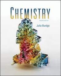 Chemistry 2nd edition 9780073375649 0073375640