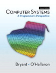 Computer Systems 2nd Edition 9780136108047 0136108040