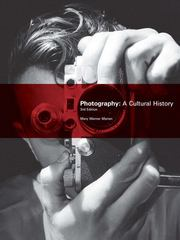 Photography 3rd Edition 9780205708000 0205708005
