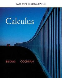 multivariable calculus 1st edition textbook solutions chegg com rh chegg com tan multivariable calculus solutions manual pdf stewart multivariable calculus solutions manual