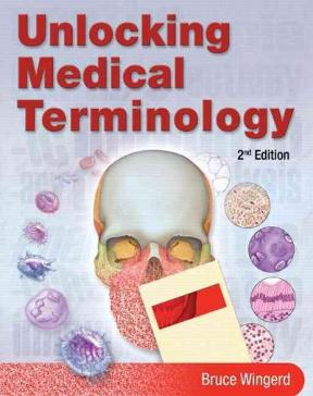 medical terminology 2nd edition pdf